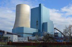 Kraftwerk Datteln 4